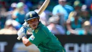 South Africa vs New Zealand, 3rd T20, Port Elizabeth