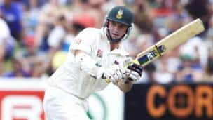 Happy Birthday Graeme Smith