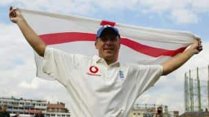 Happy Birthday, Alec Stewart!