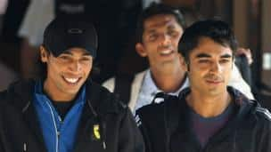 2010 spot-fixing scandal