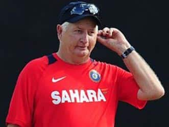 Duncan Fletcher warns Team India against complacency