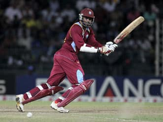 World T20 final: Chris Gayle confident about West Indies success