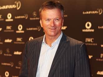 Steve Waugh predicts Australia's 2-1 win over India