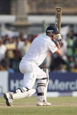 Kevin Pietersen - a flawed genius who has not got his rightful due
