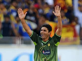 Abdul Razzaq confident of making full recovery before Big Bash League