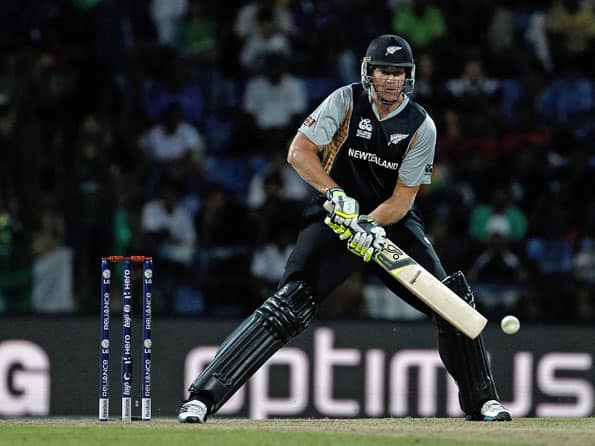 Live Cricket Score: Sri Lanka vs New Zealand, ICC T20 World Cup Super Eight match at Pallekele