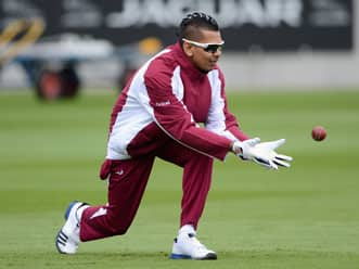 Demons of England tour banished after win over New Zealand: Sunil Narine