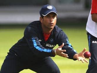 We'll not get to see sportsman like Tendulkar: Ronjan Sodhi