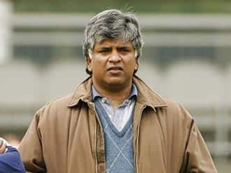 Arjuna Ranatunga criticises government for dragging him in match-fixing scandal