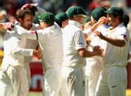 Australia vs India 2nd Test match at Sydney: Day 1 lunch video highlights