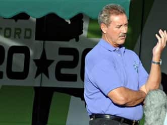 US jury asks Allen Stanford to forfeit funds through assets