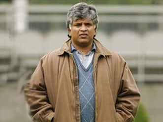 Sri Lanka selectors should be sacked, demands Arjuna Ranatunga