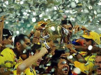 Vijay, Ashwin ensure that CSK keep whistling for another year!