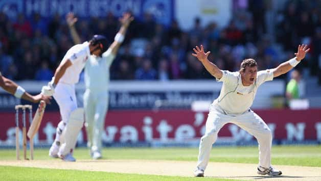 Highlights: England vs New Zealand, 2nd Test – Day 2, Session 1