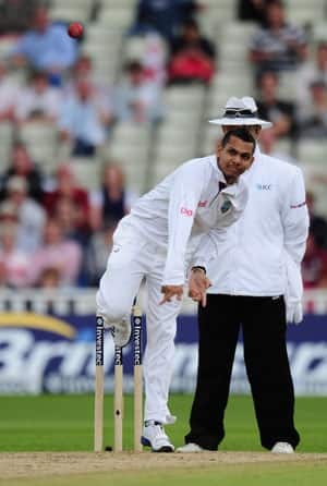 Sunil Narine wins ICC Emerging Cricketer of the Year Award