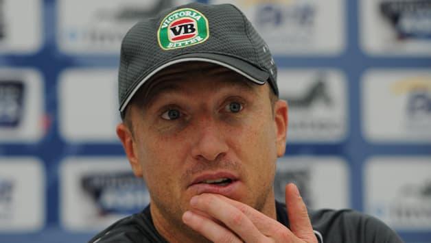 Ashes 2013: Brad Haddin believes Australia can win final Test