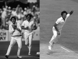 History suggests bowlers are crucial in World Cup wins