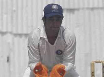 Pune Warriors sign Railways wicket-keeper Mahesh Rawat ahead of IPL 5