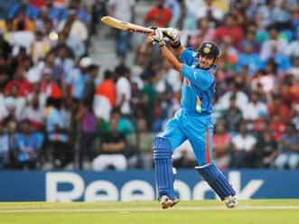 Gambhir is the big culprit in India's loss