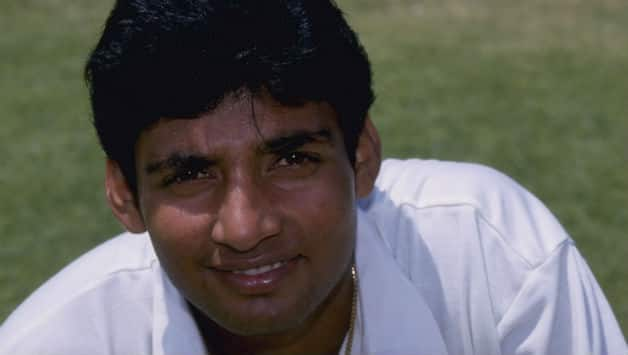 Yuvraj Singh's performance will decide his longevity: Ajay Jadeja