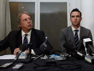 Kevin Pietersen likely to be included for England's tour of India
