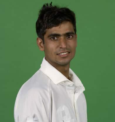 Ajay Ratra