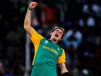Coping with bowling pressures
