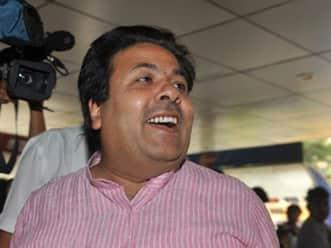 IPL 2012 a huge success: Rajiv Shukla