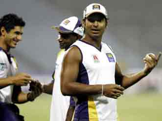 SLC set to tighten rules on players' interaction with media