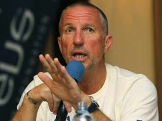 ICC should address corruption issue constructively: Ian Botham