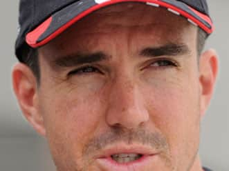 Kevin Pietersen and the rising power of the professional cricketer
