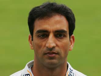 PCB appoints Mohammad Akram as Pakistan's bowling coach