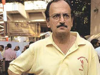 Team India had decided to bowl first in 1996 World Cup semi-final: Wadekar