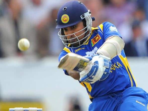 Sri Lanka win toss; ask India to bowl in 2nd ODI at WACA