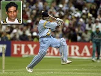 Jadeja's knock at Bangalore was one of the finest in ODI history