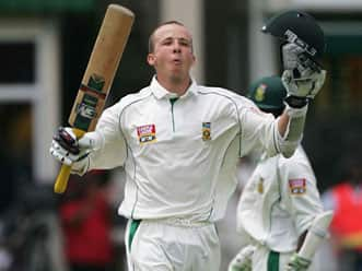 South Africa cricketer Boeta Dippenaar announces retirement