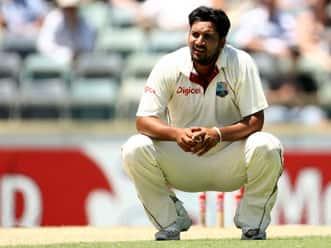 West Indies batsmen need to be more confident says Rampaul