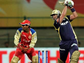 Tillakaratne Dilshan ready to continue as 'keeper