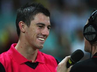 Cricket Australia forbids Pat Cummins from playing IPL