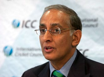 ICC invites media, public to contribute to its governance review