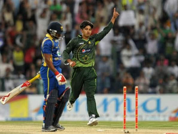 Live Cricket Score: Sri Lanka vs Pakistan, 2nd ODI at Pallekele