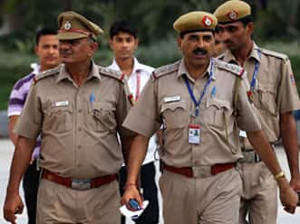 IPL 2012: Cricket betting scam busted by Chandigarh Police