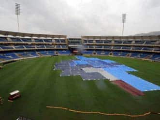 India Cements take on Reliance One in the semifinals of T20 tourney