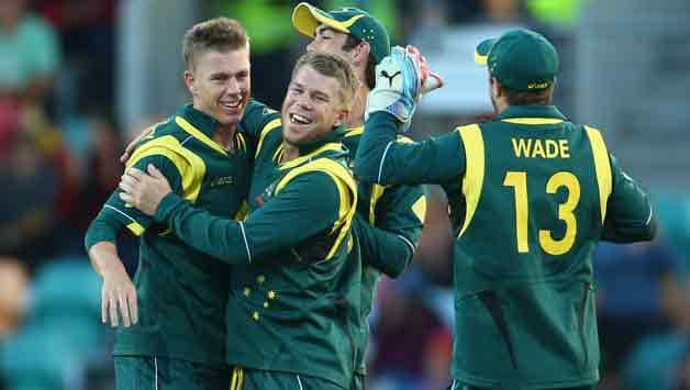 Phil Hughes, Michael Clarke feature in fans' favourite moments of 2012-13