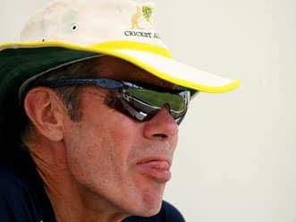 Buchanan set to become NZC's 1st Director of Cricket: report