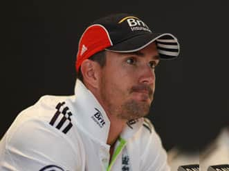 Kevin Pietersen in demand amongst Big Bash League teams