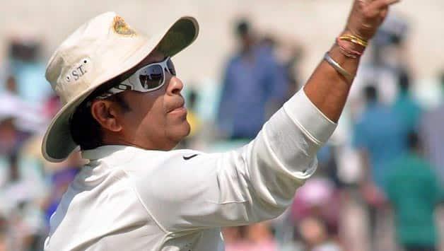 MCA renames sports complex after Sachin Tendulkar