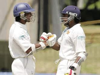 Seven reasons why England should not underestimate Sri Lanka