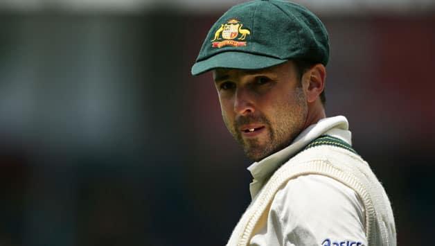 Australia vs Sri Lanka: Ed Cowan scores half-century