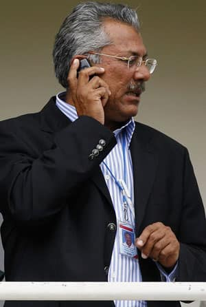 Zaheer Abbas likely to be appointed PCB COO